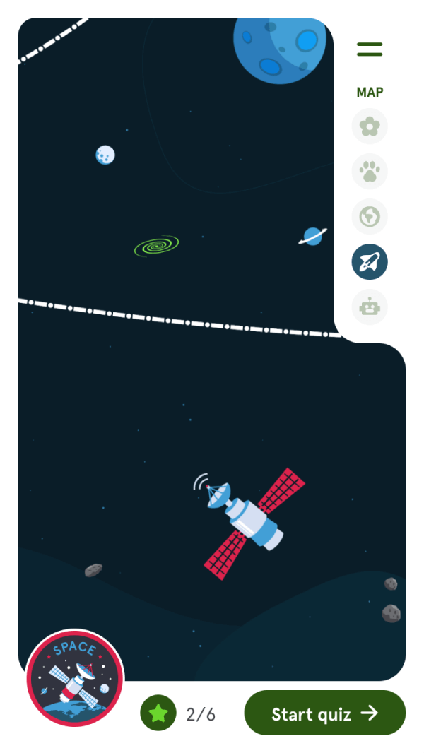 sst_mobile_space