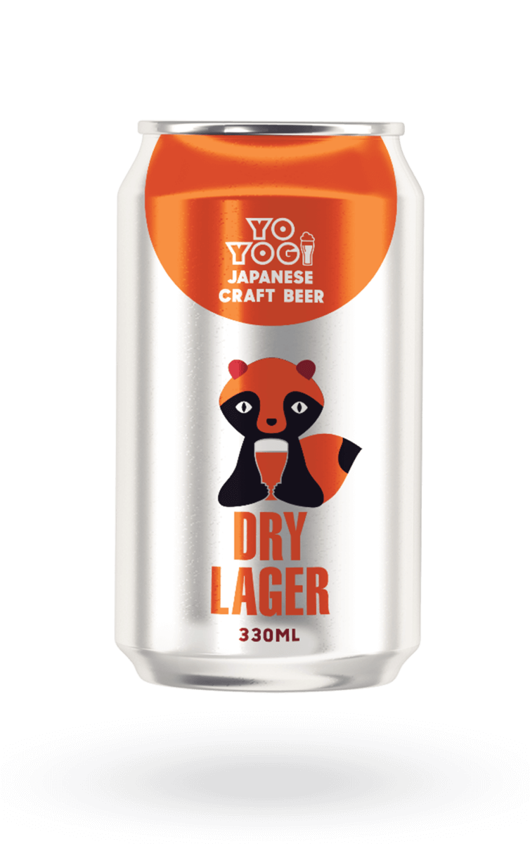 yb_can_dry-lager