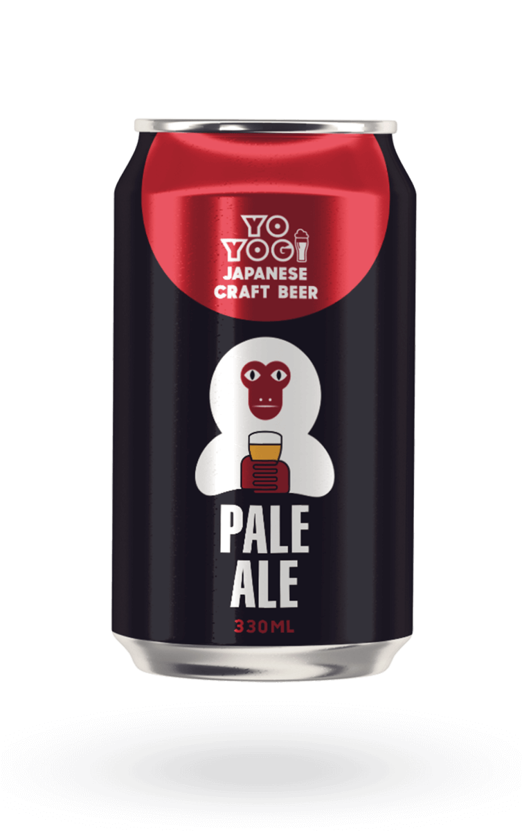 yb_can_pale-ale